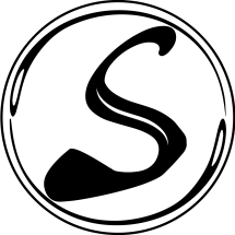 Sendean Logo
