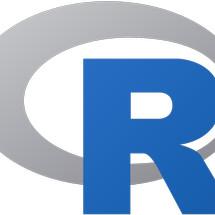 rindyrohanishop Logo