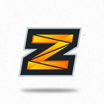 zuditshop Logo