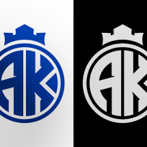 ajengkartikashop Logo