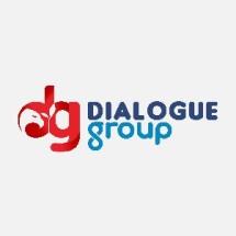 Dialogue Group