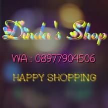 Dinda'shop