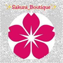 Sakura_Boutique