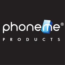 Logo PhoneMe Store Indonesia