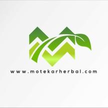 Logo Stockist Nasa Tasik
