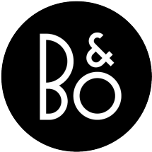Bang & Olufsen Official