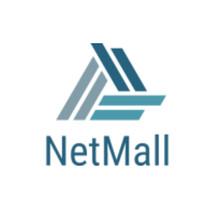 Logo Net Mall