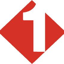 firstlyapriliashop Logo