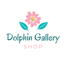 Dolphin Gallery