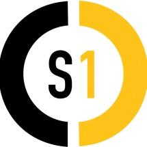 Logo syafiraahmadshop