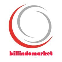 Logo billindomarket