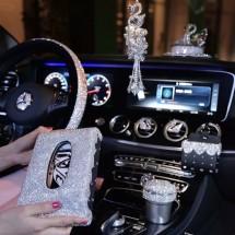 wilov's auto accessories