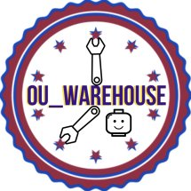 Logo Ou_Warehouse