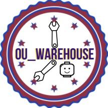 Logo Ou_Warehouse