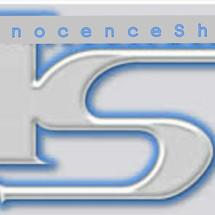 Innocence Shop