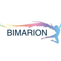 Logo BIMARION