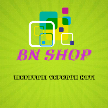 Logo BN Shop_Cell_Game_Baby