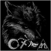 Logo NoirWulf