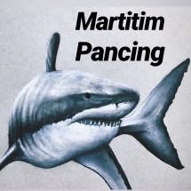 Logo Maritim Pancing