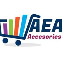 Logo AEA accesories