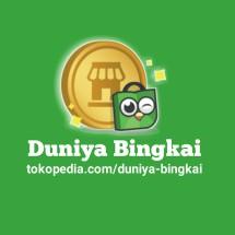 Logo Duniya Bingkai