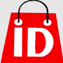 Logo Pasar ID