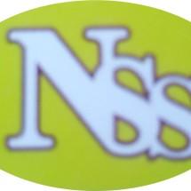 Neotech S&S