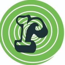 Logo radar mart