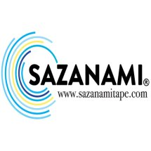 logo_sazanamitape