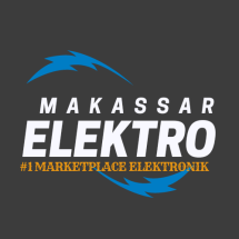Makassar-Elektro