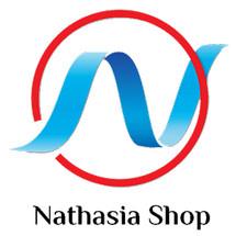 Logo Nathasia Shop