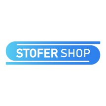 Stofer Shop Logo