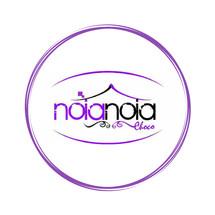 Logo Noia Kiddy