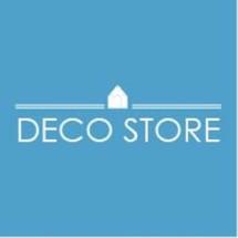 DecoStore Logo