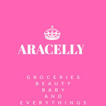 aracelly cell