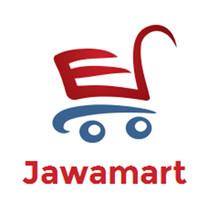Logo Jawamart