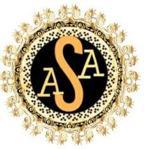 ASAJewelry Logo