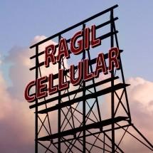 Ragil Cellular