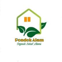 Logo Pondok Alam