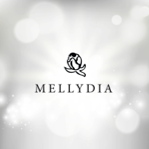 Mellydia Official