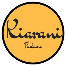 Logo Kiarani