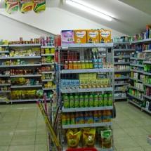 mimilala shop