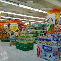 sasaelsa shop