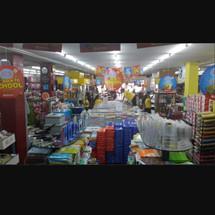 mirafa shop
