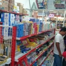mirnaga shop