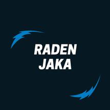 Logo Raden Jaka