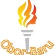 Logo Obor-Baru