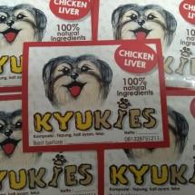 KyuMi Shop