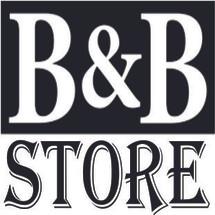Logo BnB KD