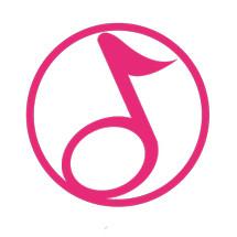 Logo Melodiary